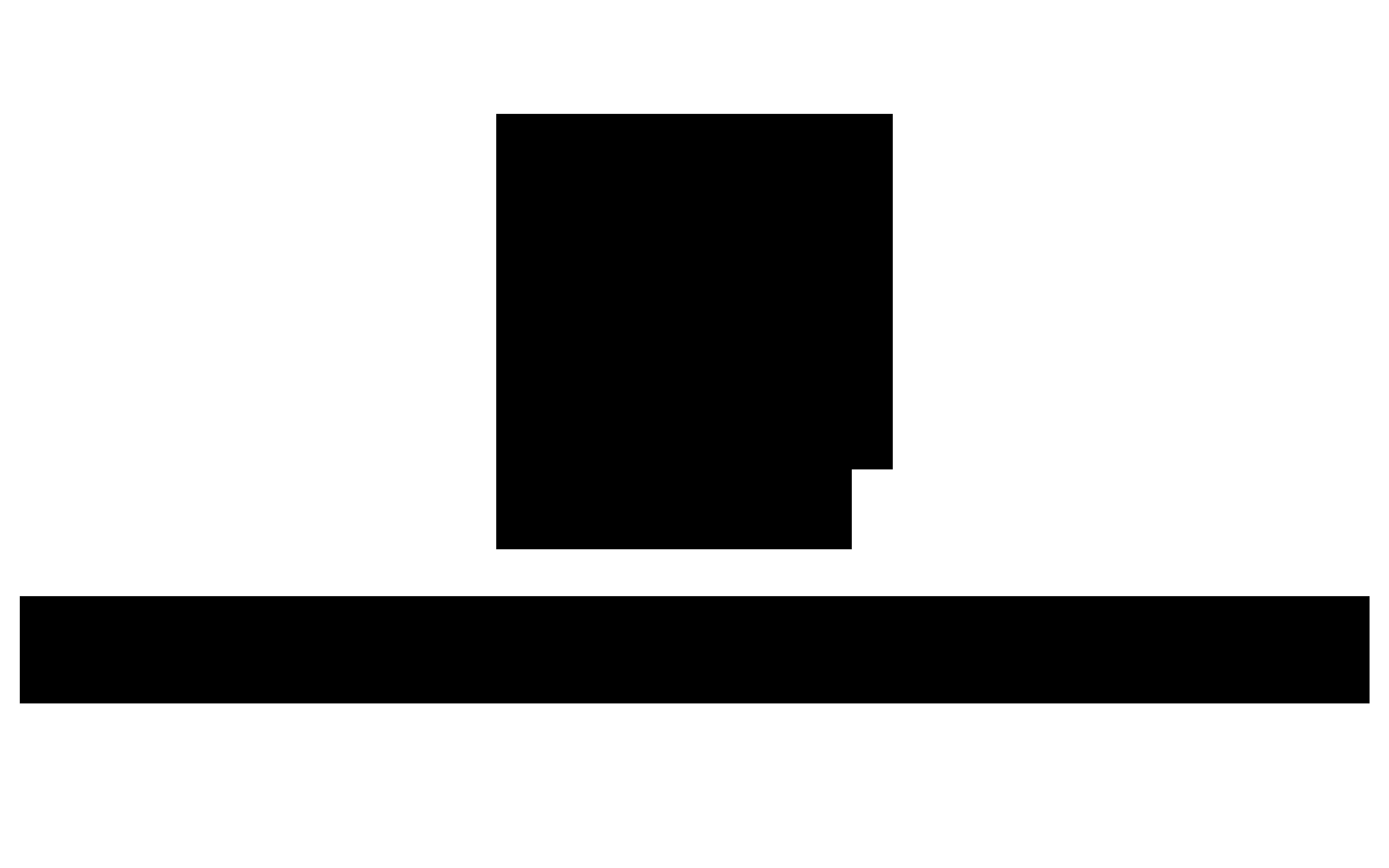 SG_logo_cerne_pruhledne